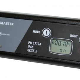 PM1710便携式γ巡检仪