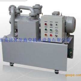 上海特卖台湾机械助力罗茨泵 厂家直销
