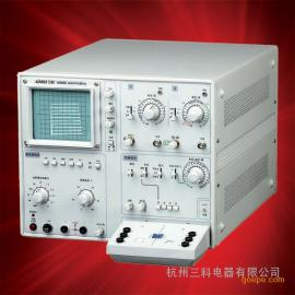 HZ4832杭州三科晶体管特性图示仪