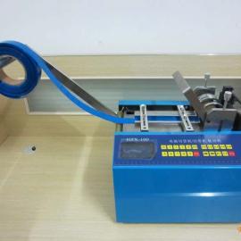 热缩套管裁剪机 热缩套管全自动切管机 厂家直销
