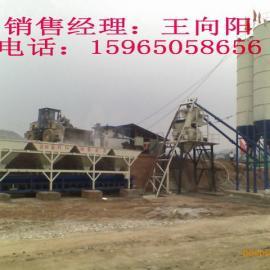75白灰拌和站北京贝特厂家直销