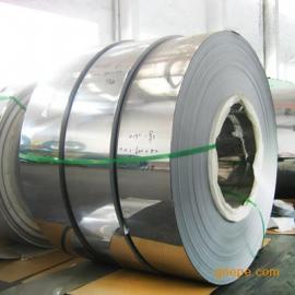 430不锈钢精密带甬金钢厂直供可免费寄样