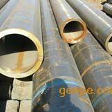 天津厚壁15Mo3合金管价格