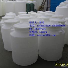 PE水箱生产厂家,PE加药箱,塑料加药罐厂家