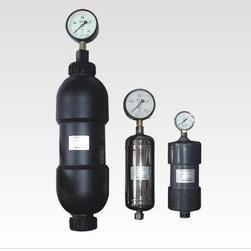 米顿罗加药泵用脉动阻尼器