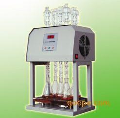 HCA-100型标准COD消解器