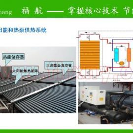 太阳能温室污泥干化处理设备