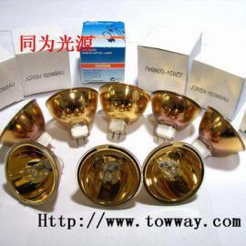 金杯USHIO JCR 15V150WBAU