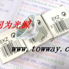 GE EKZ 10.8v 30w卤钨灯杯(杯泡)