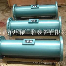 超强磁水处理器