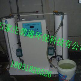 石家庄二氧化氯发生器价格|高效率二氧化氯发生器