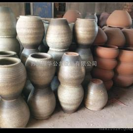 苏州釉罐厂家