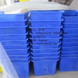 90升PE方桶生产厂家