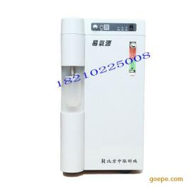 北京易氧源家用制氧机1.0标准版厂家直销