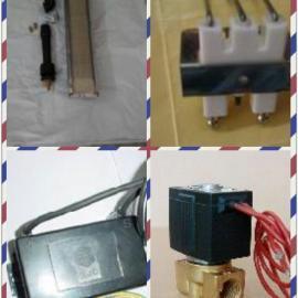 瓦斯红外线燃烧器