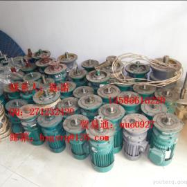 BLD11-17-1.5KW搅拌机|功率1.5KW搅拌器