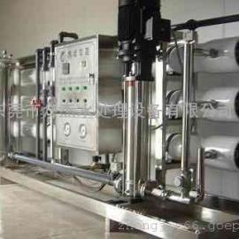 食品2吨超纯水设备/制药厂2吨超纯水设备促销
