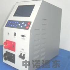 {d}智能蓄电池活化仪   产地