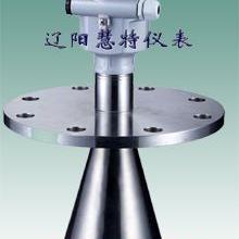 QB-50雷达液位计