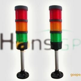 LED机床灯,信号灯,警示灯,机械设备灯具