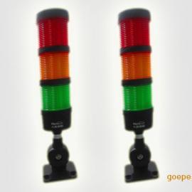 LED机床灯,信号灯,报警灯具,控制提示灯