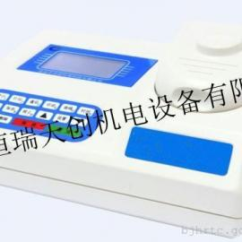 北京牌HR/CAC-S33经济型总磷检测仪
