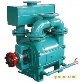 吸料2BV-5110水�h真空泵