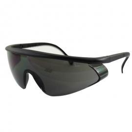 邦士度正品骑驾车眼镜 户外眼镜防风防紫外线眼镜BA3001