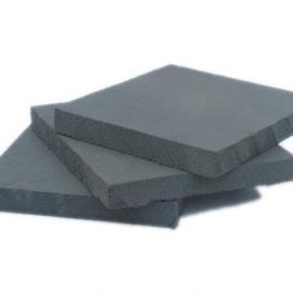 聚乙烯闭孔泡沫嵌缝板