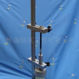 高精度位移标定仪,GWB-200J