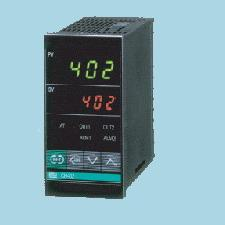 CH401/CH201温控表日本RKC