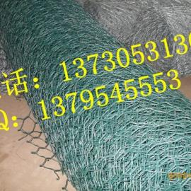 绿格网畅销绿格网品牌绿格网河北绿格网厂