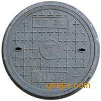 铸铁井盖,铸铁井盖价格,球墨铸铁井盖厂家