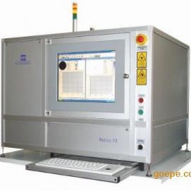 德国NanoPhotonics公司晶片表面缺陷检测仪