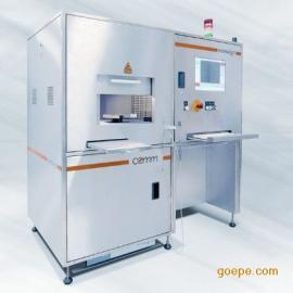 德国3DMICROMAC公司激光加工系统