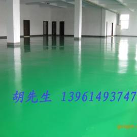 扬州环氧树脂地坪旧地坪翻新,兴化混凝土固化剂地坪价格