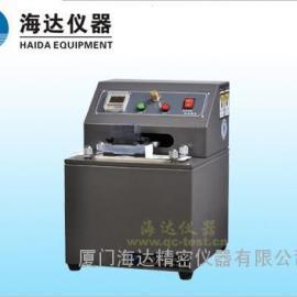 油墨印刷脱色试验机