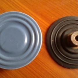 米顿罗LMI计量泵用隔膜片
