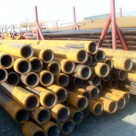 河南结构管厂|20#结构管|8162结构管|结构管价格