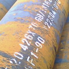 厚壁结构管 厚壁结构管价格 天津厚壁结构管