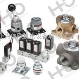 Hydoring气动产品Hydoring液压产品工厂代理