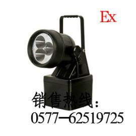轻便式多功能强光灯,便携式强光防爆探照灯,溜槽检修灯