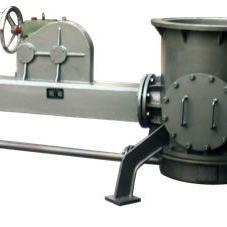 气力输送料封泵/粉体输送设备