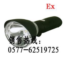 多功能��光防爆��,��光巡�z照明��,磁力防爆手�筒