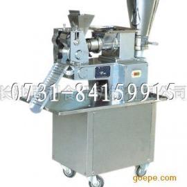 做水饺机器价格,做蒸饺机器价格,饺子机生产厂家