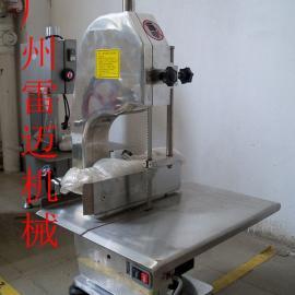 厂家推荐设备―不锈钢锯骨机