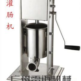 广州雷迈自动快速连续灌肠机