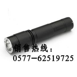 微型强光防爆电筒,微型防爆调光手电筒