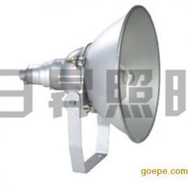 NTC9200 防震型超强投光灯