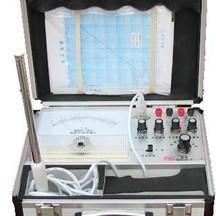 BBC-2A热球式风速仪